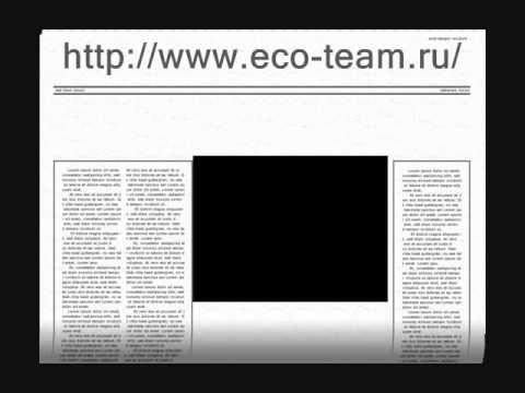 Меламиновая губка, её эффект! - YouTube