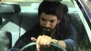 مسلسل العشق المشبوه الحلقة 9 مترجمة للعربيه بجودة عاليه HD