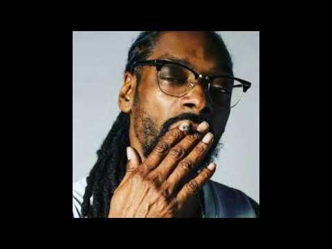 Snoop Dogg 2017 mixtape compilation mix