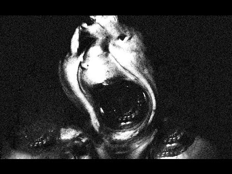 Screaming Monster Sound - Evil Scream Sound Effect