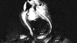 Screaming Monster - Evil Scream Sound Effect