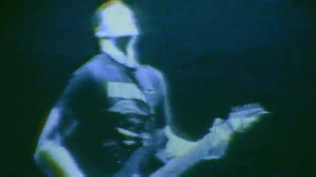 after-the-burial-lost-in-the-static-official-music-video-sumerianrecords
