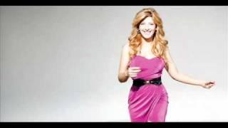 שרית חדד - בנות בנות - Sarit Hadad - Girls Girls