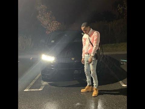 "[FREE] G Herbo Type Beat 2019 – ""Hood Projects""   Rap Instrumental 2019"