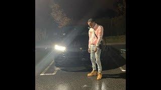 "[FREE] G Herbo Type Beat 2019 - ""Hood Projects"" | Rap Instrumental 2019"