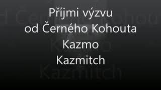 Kazma Kazmitch