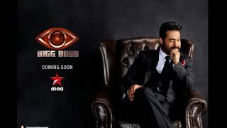 Bigg Boss Telugu Theme Music Full BGM