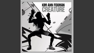 Creature (Richy Ahmed Remix)
