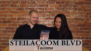 Locals Try To Pronounce Puget Sound Street Names