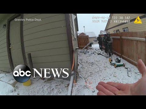 horrifying-moment-inside-colorado-home-caught-on-body-cam-l-abc-news