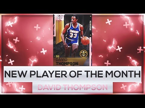 new-player-of-the-month-for-may!!-pink-diamond-david-thompson-stats-review!!