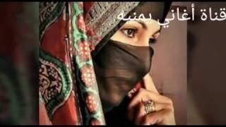 تهديكم قناة اغاني يمنيه كل الحب والاحترام بمناسبة شهر رمضان كل عام وانتم بخير وصحه وسلامه