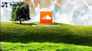 Yeh Mera India - Poppyi Mix