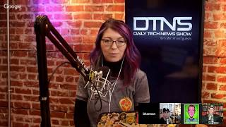 DTNS 3246 – Go VPN or go Home