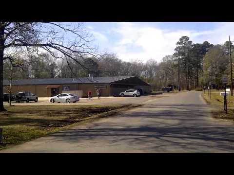Duck Dynasty West Monroe, Louisiana