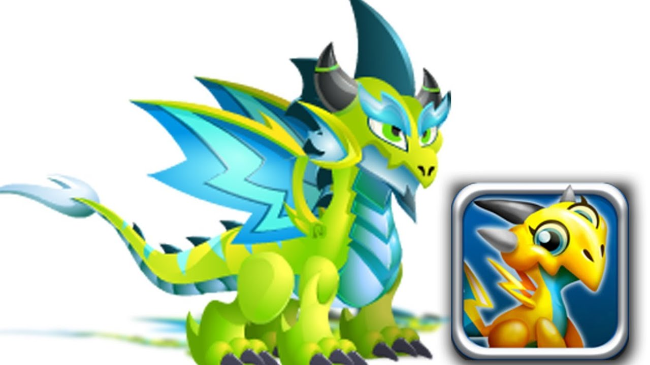How To Get Double Electric Dragon 100 Real City Mobile