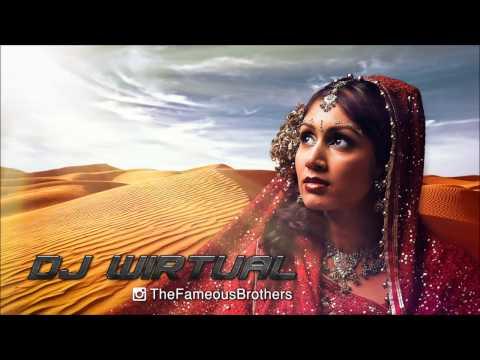 ali atmaca - temel atmaca (bulamayanlar için orjinali açıklamada) arabic song