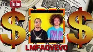 Baixar HOW MUCH MONEY DOES LMFAOVEVO MAKE ON YOUTUBE 2017 {YOUTUBE EARNINGS}