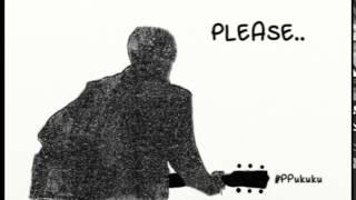Please - อะตอม ชนกันต์