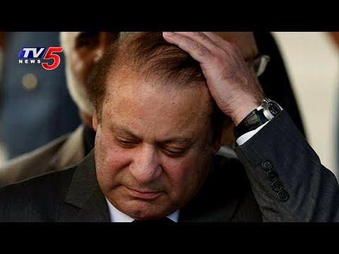 Panama Papers Hearing: Supreme Court Disqualifies Pakistan PM Nawaz Sharif   TV5 News