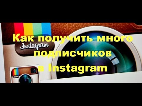 Услуги и опции — Официальный сайт «МегаФон» Московский регион