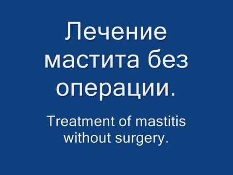 Рак молочной железы - симптомы, фото, признаки