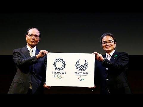 Jeux Olympique de 2020 : allégations de corruption, le Japon se défend