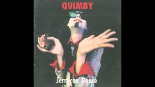 Watch Quimby The Ballad Of Jerry video