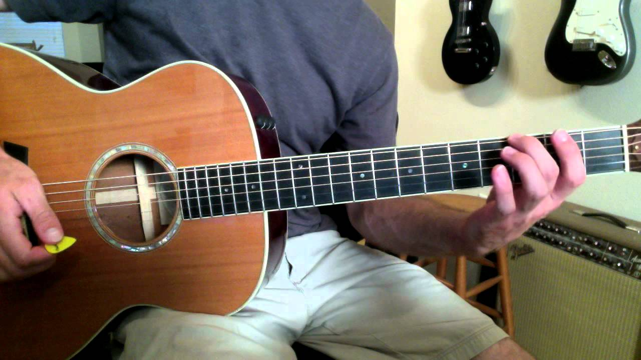 guitar lessons how to play lead guitar e minor pentatonic scale positions youtube. Black Bedroom Furniture Sets. Home Design Ideas