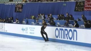 2015.11.8フィギュアスケートTV.