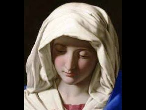 A Treatise On The True Devotion To The Blessed Virgin, Saint Louis De Montfort, Catholic Audiobook