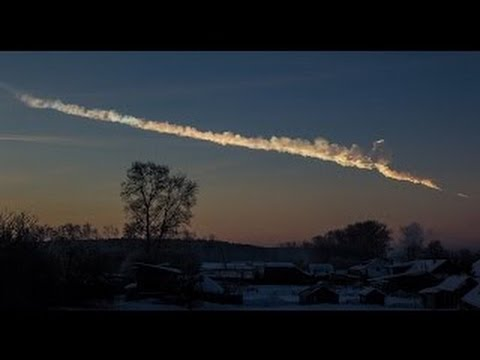 Asteroid TX 68 Coming Our Way March ! Its TWICE as BIG as Chelyabinsk Meteor.