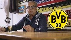 1. Matchday vs. Leipzig! Borussia Dortmund's Bundesliga Schedule 2018/19