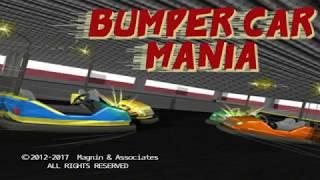 Bumper Car Mania v2.0