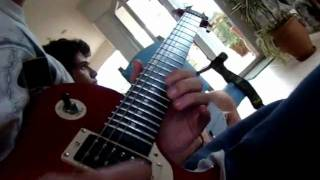 Download Metallica - Master of puppets cover with gordo 50cent MP3 song and Music Video