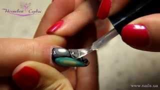 видео Ногтевой сервис