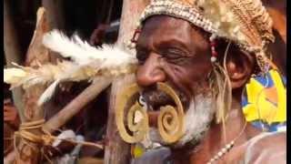 Download Video NatGeo Expedition Raja ampat to Rabaul     ncnoah.com MP3 3GP MP4