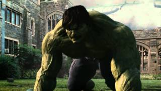Bande Annonce - The Avengers Chronological Edition