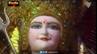 O Jungle Ke Raja Meri Maiyya Ko Leke Aaja (ओ जंगल के राजा.)HD Devotional Song | Navaratri Special