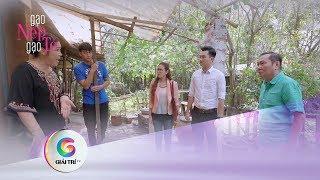 Níu giữ hôn nhân con gái cưng, Bà Mai ra mặt chửi xối xả nhà thông gia | GẠO NẾP GẠO TẺ - Tập 85