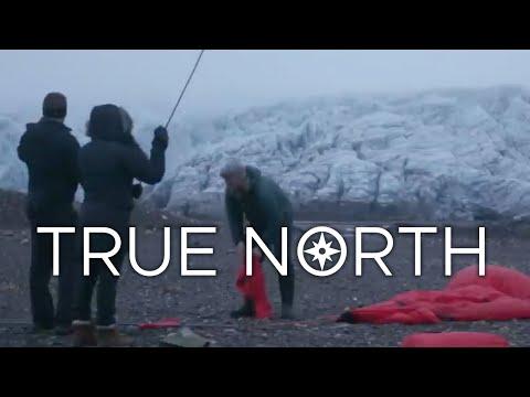 True North Part 5