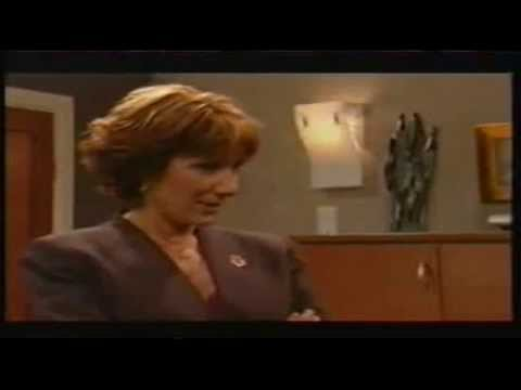Crossroads 2003  Episode 1