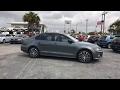 2017 Volkswagen Jetta Orlando  Sanford  Kissimme  Clermont  Winter Park  FL 17489