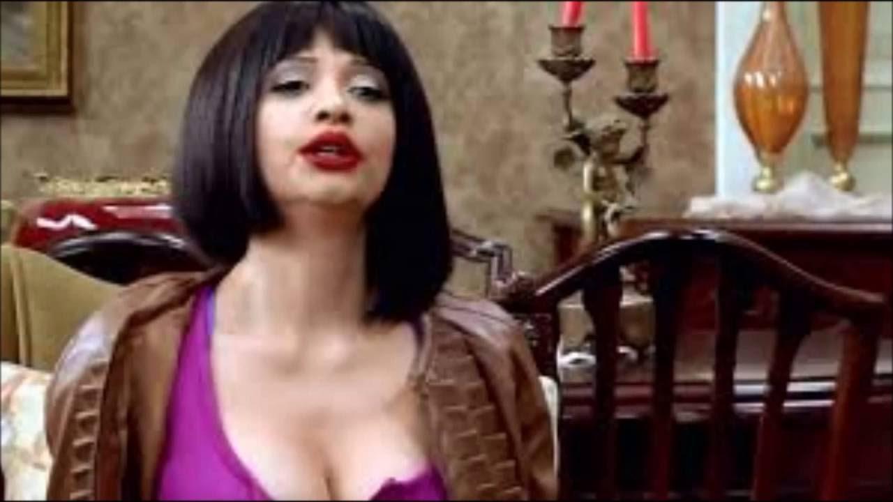 Turk Erotik  Yasemin unlu  ZB Porn