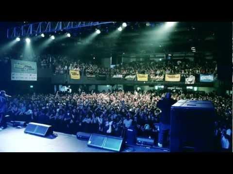 bun-b-live-at-sxsw-2013---mass-appeal-+-icecream-social-at-austin-music-hall