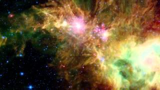 dereck recay - nebula (original mix)