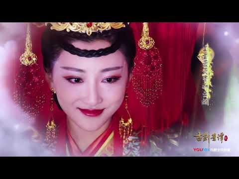 Drama Updates: Let's Shake It 2, Story of Yan Xi's Palace