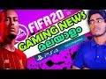 Fifa 2020 Official Demo Free Download Malayalam,Ps4 Games Diwali Offer Malayalam|