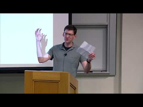 Lecture 3  – Word Vectors 2 | Stanford CS224U: Natural Language Understanding | Spring 2019