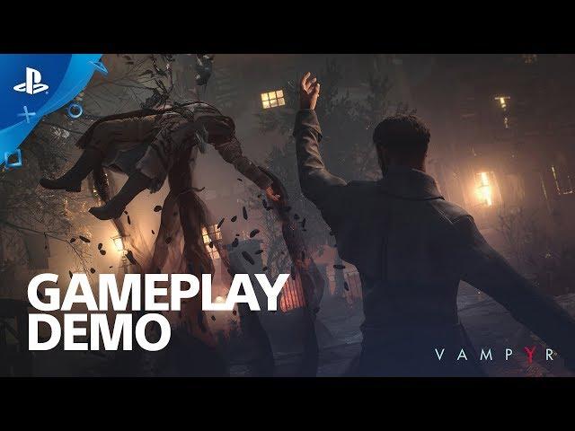 Videojuegos 2018 Los Juegos Mas Esperados